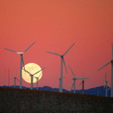 Solar & Wind Power To Be Cost-Competitive Without Subsidies By ...   stratégie, veille & compétitivité   Scoop.it