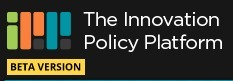 Tool - The Innovation Policy Platform | Innovation for islands growth. L'innovation, croissance des îles | Scoop.it