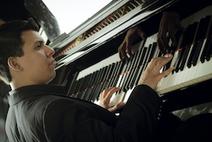 Comment la musique modifie notre cerveau   Littérature, arts et sciences   Scoop.it