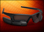 Intel Gets Into Wearable Tech with Heads-Up Displays - CIO Today | Future Visions And Trends! Lead The Way And Innovate. | Scoop.it
