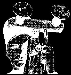 Hacking for Artists P5 = processing, Py = Python, Ar = Arduino, JS = JavaScript, C++ = C++ :) | confettis | Scoop.it
