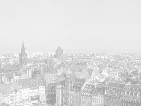 Strasbourg : pour le socialiste Herrmann c'est la mairie ou rien - StrasTV.com | Strasbourg | Scoop.it