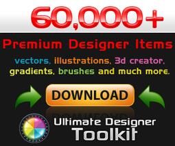 20 Best Free Fonts For Web Design   Web Design and Development   Scoop.it