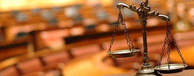 Court Dismisses Pesticide 'Mega' Lawsuit - Farm Futures   Legal & Regulatory News   Scoop.it