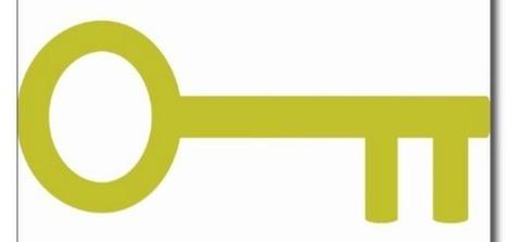 """""""Las Competencias Clave: de las corrientes europeas a la práctica docente en las aulas""""   Blog de CNIIE   Educando con TIC   Scoop.it"""