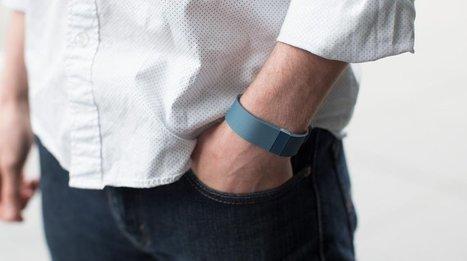 The NHS is getting ready to trial Diabetes Digital Coach wearables in England | El pulso de la eSalud | Scoop.it
