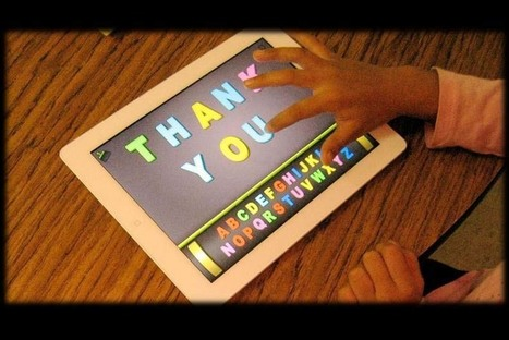 Tips for Teachers Who Wish to Use iPad for Classroom Activities | Technologies and education | Scoop.it