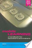 Mobile Learning   Dossier final: M.-learning: el washap como resurso educativo   Scoop.it