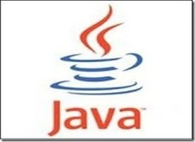 All About System.out.println Method In Java ~ Ask QTP | AskQTP | Scoop.it