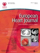 European Heart Journal July 7, 2014, 35 (26) | Age Concern | Scoop.it