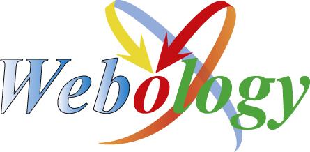 Webology | Web Of Data | Scoop.it