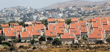 Israel Refuses to Cooperate with UN Fact-Finding Mission | Occupied Palestine | Scoop.it