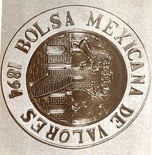 Biblioteca Dr. Jorge Villalobos Padilla: EL EFECTO MOMENTUM EN LA BOLSA MEXICANA DE VALORES.   La dependencia bursátil de la BMV   Scoop.it