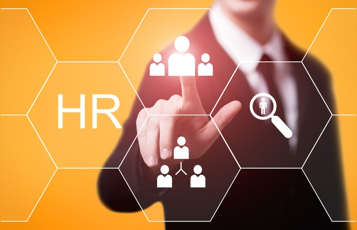 To Drive Digi-Transform, HR Must be Involved | FUTURE of INNOVATION | Scoop.it