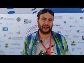 [Video] Valoración COP22 | Ecologistas en Acción | Climax | Scoop.it