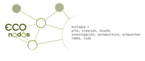 ECOnodos   ARTE Y CULTURA   Scoop.it