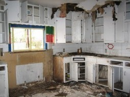 6 Ways to Damage Proof Your Rental | Income Property Advisor | Scoop.it