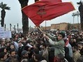 Arab Spring Turmoil Mutes Morocco Protest Movement | International Affairs | Scoop.it