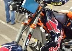 KTM | Latest Bikes News | latestbikesnews | Scoop.it