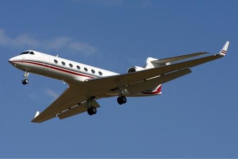 Les USA avaient envoyé un avion en Europe pour récupérer Snowden - Politique - Numerama | Coopération, libre et innovation sociale ouverte | Scoop.it