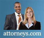 The Basics of Premises Liability - Attorneys.com | Premises Liability Lawyer in Northfield | Scoop.it
