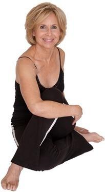 Yoga, Beginners yoga, yoga videos, hatha yoga, vinyasa yoga, breath work, meditation, stress relief | Adela9xy | Scoop.it