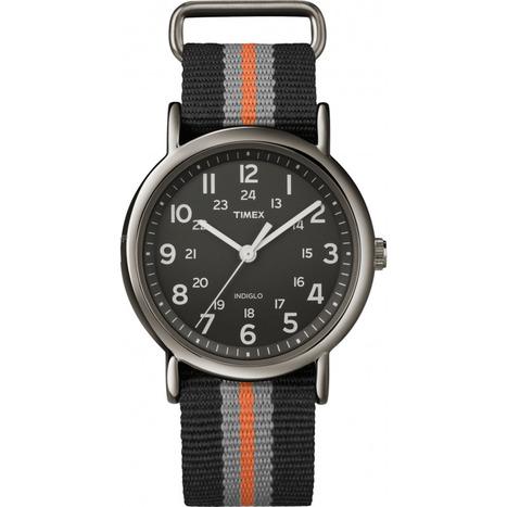 Timex Saat | Saat | Scoop.it