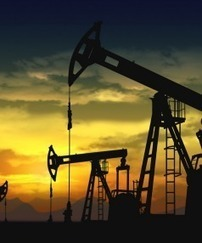 'What drilling gets us' @investorseurope #drilling   Mining, Drilling and Discovery   Scoop.it