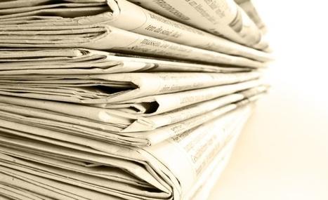 #Webjournalisme! L'advertpayment, nouvelle alternative aux contenus payants sur le Web   Clemi Strasbourg   Scoop.it