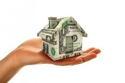 Softening Housing Market Pushes Key Fixed-Rate Mortgage Rates Down | Mortgage | Scoop.it