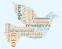 OER (Open Educational Resources) | iEduc | Scoop.it