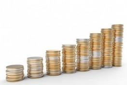 Emerging market operators push data to boost ARPU | commsmea.com | TelecomNewsMENA | Scoop.it