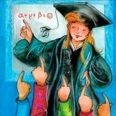 Kinderkennisbank | Kinder Informatie | Scoop.it