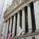 Miglior gennaio dal 1994 per il Dow Jones ma mancano i volumi. Attesa per i dati di domani | Opinione Mercati Finanziari | Scoop.it