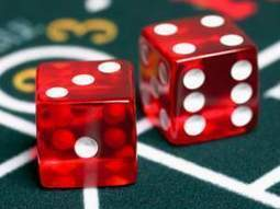Churchill Downs would build casino downtown, Louisville mayor says | Casino gambling in Kentucky | Scoop.it