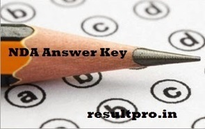 NDA Answer Key 2014 UPSC NDA 1 Paper Solution Check Here | Result 2014 | Board University Exam Results 2014 | Jobs 2014 | Scoop.it