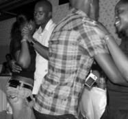 How to dance Kizomba   LatinoDance and Kizomba   Scoop.it
