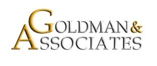 Chicago DUI Lawyer | Drunk Driving Defense | Chicago DUI Attorney | Criminal Lawyer Chicago, IL | Goldman and Associates | More about the author dui lawyer chicago | Scoop.it
