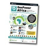 GeoPower Africa 2013 :: Green Power Conferences | Geothermal | Scoop.it