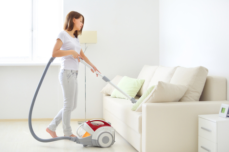 Make Sydney Homes Incredibly Clean !! Professional House Cleaners a Call Away..   End Of Lease Cleaning   Scoop.it
