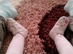 What's Best for Your Baby's Growing Feet | spectreinvestigativenetwork.com | shoeempire.com.au | Scoop.it