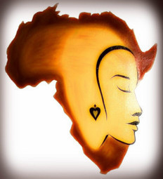 The New Africa   Jobs in Africa: Mining, Oil & Gas, Engineering, Finance, Agriculture   Scoop.it