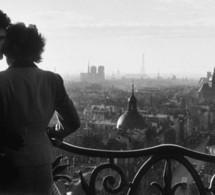 Paris, notre conquête ! | Paris lifestyles | Scoop.it