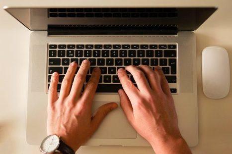 Cómo convertir archivos PDF a Excel | El rincón de mferna | Scoop.it