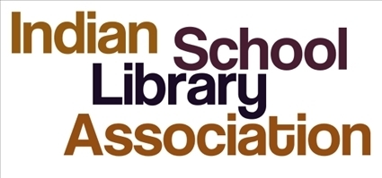 International School Library Month 2011 « Indian School Library ... | School Library Advocacy | Scoop.it