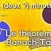 Deux (deux ?) minutes pour le théorème de Banach-Tarski - Choux romanesco, Vache qui rit et intégrales curvilignes | C@fé des Sciences | Scoop.it