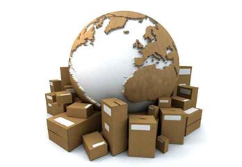 Externaliser la Logistique de Son E-Commerce et Gagner en Efficacité. | WebZine E-Commerce &  E-Marketing - Alexandre Kuhn | Scoop.it