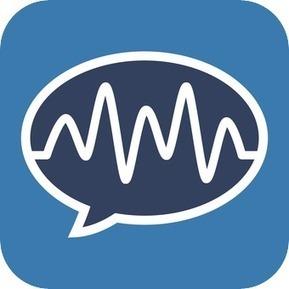 SpeechPrompts | Apps 4 Education | Scoop.it