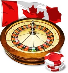 Play Roulette at Canada's best online casinos Now!   Something You Want To Know   Scoop.it