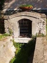 Lago Albano: ingeniería romana para drenar un volcán   Roman Technology   Scoop.it